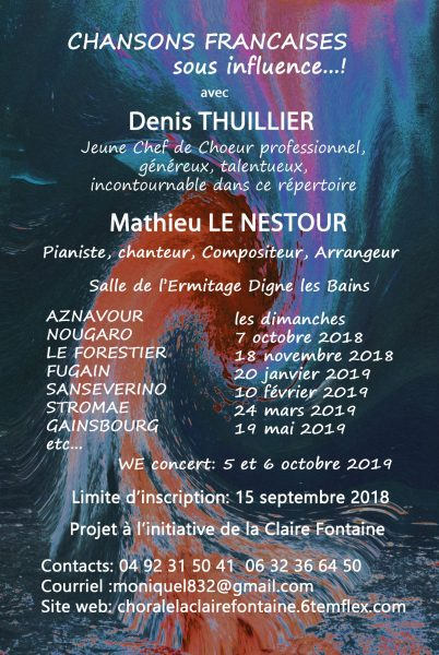 affiche-stage-d-thuillier