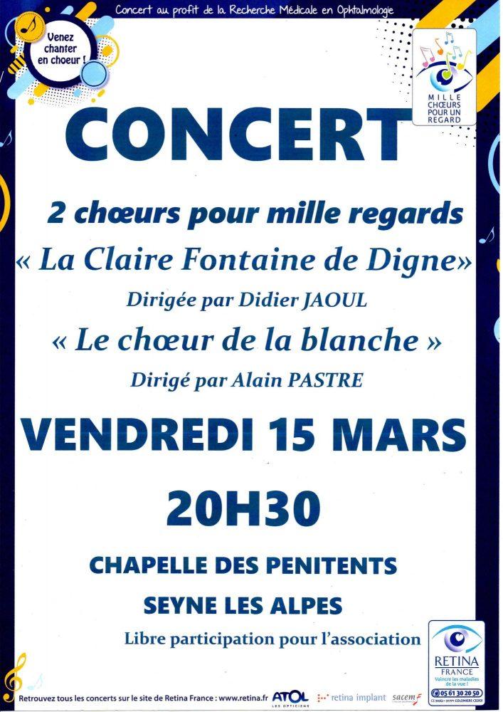 affiche-concert-retina-page-001