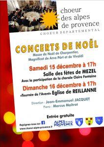 concerts-de-noel-mezel-reillanne-v2-1-212x300