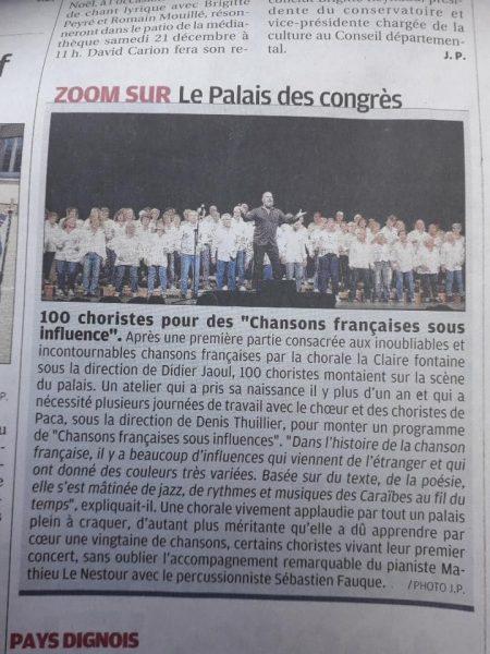 article-concert-cf